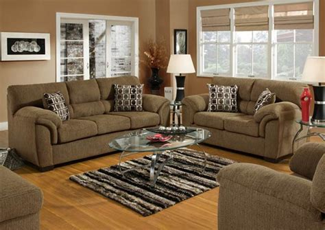 davis home furniture asheville nc roller brown cosmos