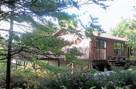 Cottages For Rent Northern Ontario by Ontario Cottage Rentals Northern Comfort Cottage