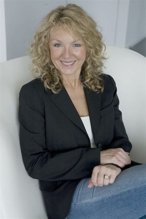 super curly hair for 45 year old women medium length curly hairstyles for women over 50 cats