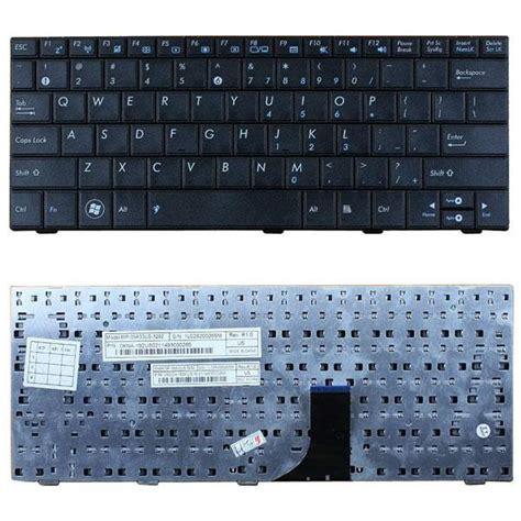 Keyboard Eee Pc Asus new asus eee pc 1001 1005 1101 lapt end 10 24 2017 3 29 pm