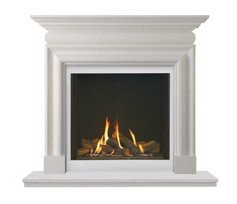 Fireplace Gallery by Fireplace Gallery 187 Wolverhton Fireplaces Stoves Ltd