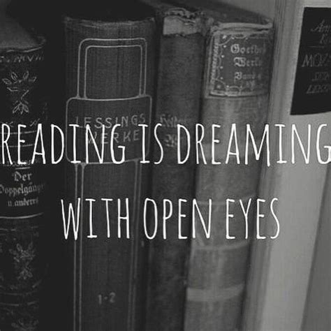 dreaming books reading is dreaming with open pictures photos and