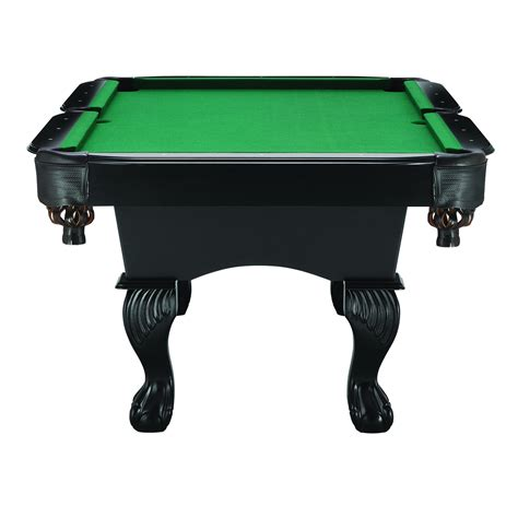 fat cat pool american heritage billiards avante pool table nj gamerooms