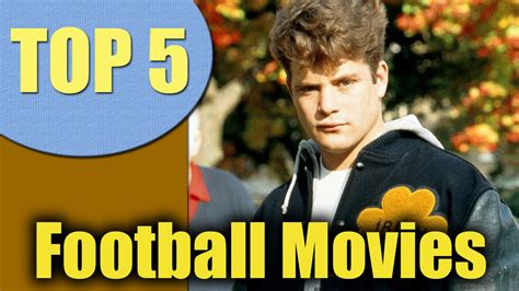 top 5 website streaming movies 2014 youtube top 5 football movies youtube