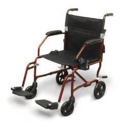 portable wheel chair cheap lightweight portable wheelchair cheap lightweight