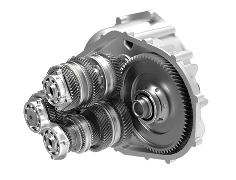 design and manufacturing of gears mechanical design gears www pixshark com images