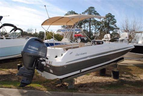 hurricane deck boat sales hurricane deck boat boats for sale boats