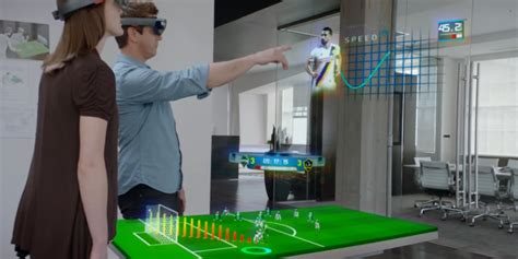 microsoft expands hololens agency programme  europe