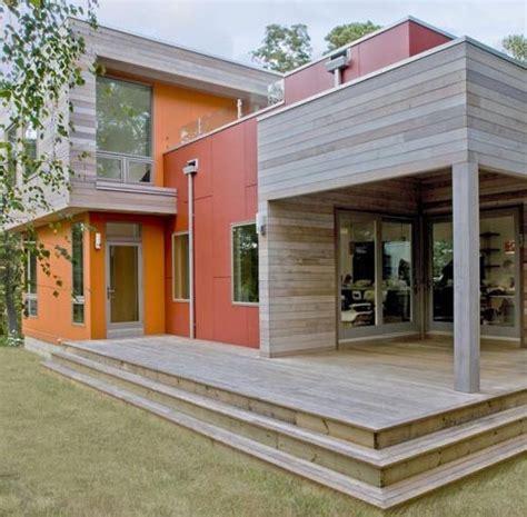 best eco friendly house designs house design eco friendly house design ideas