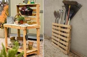 Impressionnant Balancelle Jardin Pas Cher #4: d%C3%A9cor-jardin-DIY-palettes-bois-table-rempotage-rangement-instruments.jpg