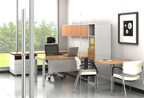 quality office furniture indianapolis indianapolis