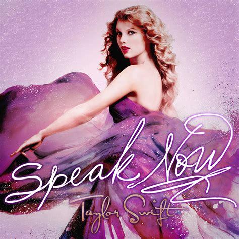 download mp3 album taylor swift speak now speak now fanmade album cover speak now fan art