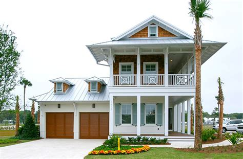 riverside homes florida new homes