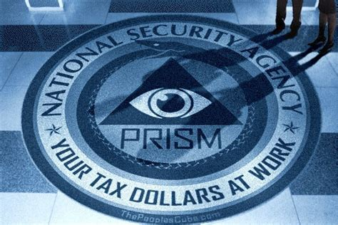Nsa Search Snowden Is Right Nsa Mission To Install Totalitarian State In Amerika 171 Chemtrails
