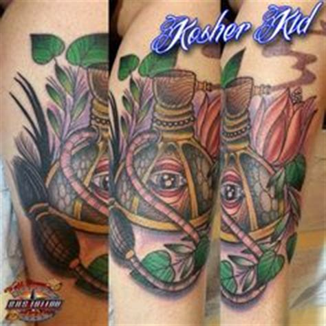 blue horseshoe tattoo virginia beach world bhs ink in virginia on