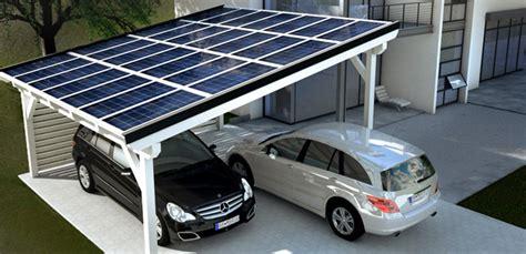 carport fertigbausatz solarcarport bausatz als fertigcarport bestellen