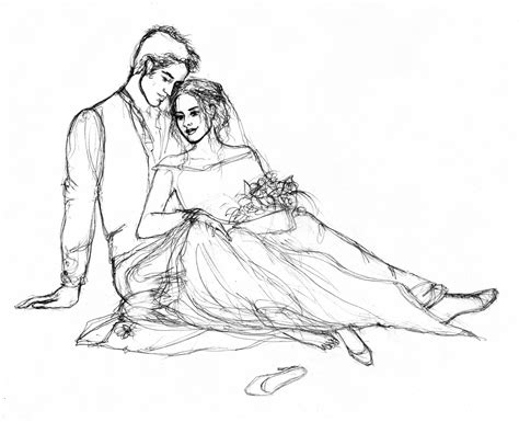 Search For Married Married Drawings Images Search