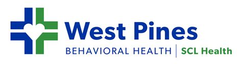 West Pines Detox by West Pines Behavioral Health