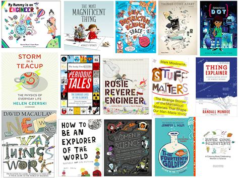 in a teacup the physics of everyday books books for budding engineers ucl engineering favourites