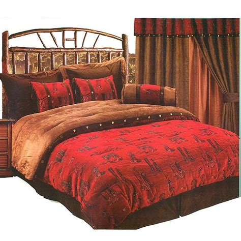 western bedspreads and comforters 1000 images about western southwestern bed bedding on