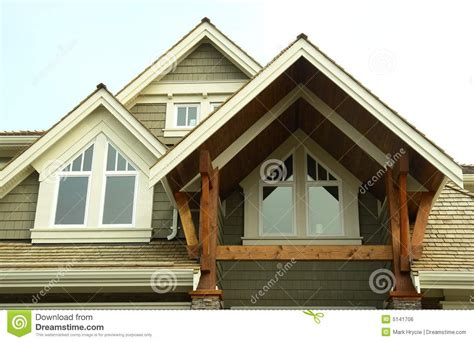 exterior house windows home house exterior windows royalty free stock image image 5141706
