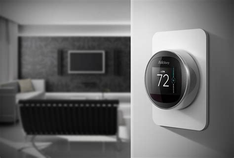 what is the comfortable room temperature average comfortable room temperature