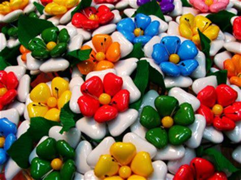 fiori di confetto sulmona confetti e bomboniere segnaposto per matrimoni interamente