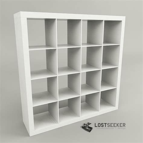 white expedit bookcase max ikea expedit bookcase 4x4