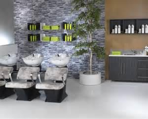 salon furniture equipment salon interior design