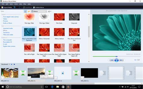 windows movie maker full version 64 bit windows movie maker for windows 8 free download 64 bit