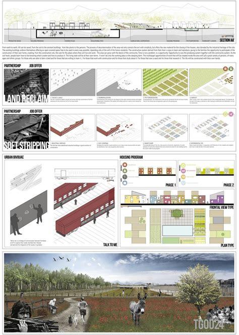 design competition uk turin architecture competition e architect