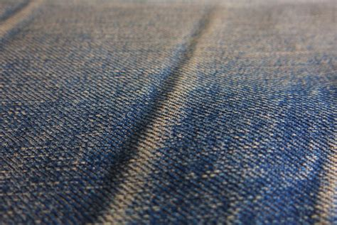 Oldblue Co oldblue co 19 oz selvedge 16 months 5 washes 9 soaks fade of the day