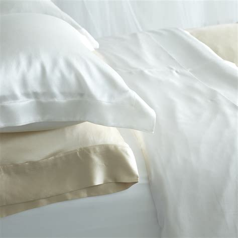 silk bedding sets silk sheet sets silk bed sheet mulberry silk bedding