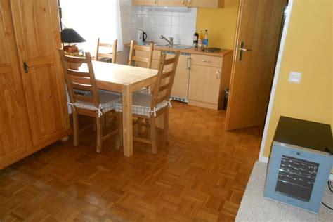 wohnung eitorf unterkunft ferienzimmer mit bad k 252 che und kanu wohnung