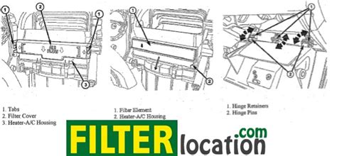 Jeep Fuel Filter Location How To Change 2015 Toyota Corolla Fuel Filter Location