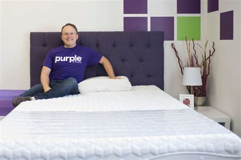 purple mattress reviews purple mattress reviews ratings coupon code