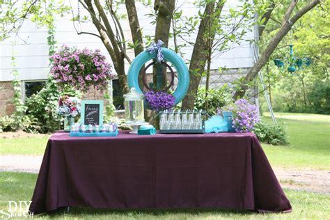 diy backyard wedding ideas backyard wedding ideas diy show diy decorating