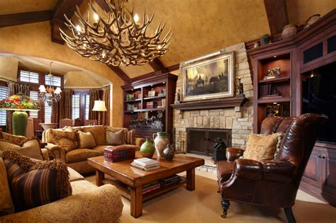 tudor homes interior design timeless tudor estate traditional family room