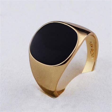popular unique gemstone rings buy cheap unique gemstone