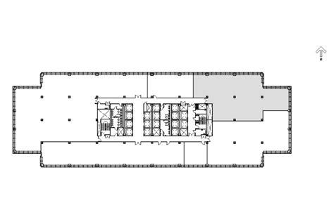 manhattan plaza apartments floor plans manhattan plaza apartments floor plans manhattan plaza