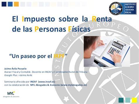 impuesto a gasolina para mejorar competitividad del pas diputada seminario el impuesto sobre la renta de las personas