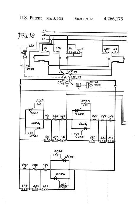 120v thermostat fan switch 120v 2 sd motor wiring diagram schematic 120v motor speed