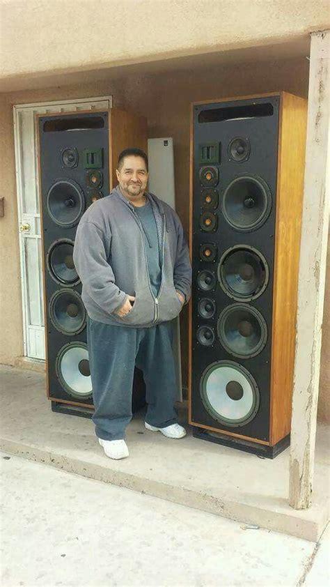 Speaker Acr Grand 1722 best images about loudspeaker design floor standing on audio speakers high
