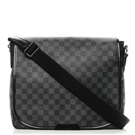 Louis Vuitton New Port Damier Graphite Mm louis vuitton damier graphite daniel mm 198643