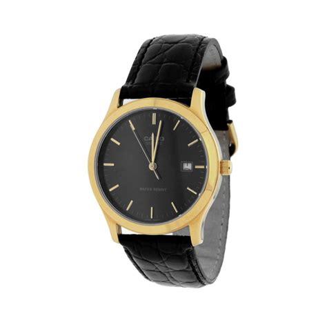 orologio oro casio orologio casio acciaio placcato in oro mtp 1156q 1aef