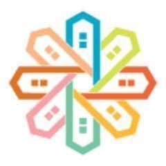 interfaith housing beacon interfaith housing collaborative believeinhome twitter