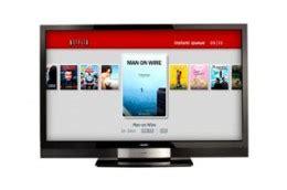 reset netflix app on vizio tv netflix com streaming movies on vizio internet apps hdtv