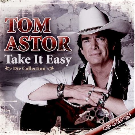 die collection tom astor take it easy die collection openpr