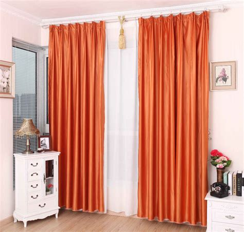 curtains for rooms top 22 curtain designs for living room mostbeautifulthings