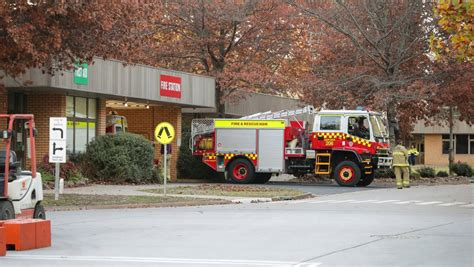 two workers fatally overcome by gas at the norske skog paper mill of albury the wimmera two workers fatally overcome by gas at the norske skog paper mill of albury the border mail